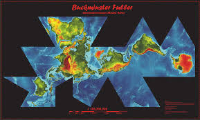 Map Projection What Your Favorite Map Projection Says About You Album On Imgur