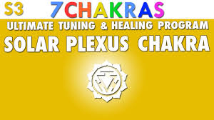 solar plexus location solar plexus chakra ultimate tuning and healing program