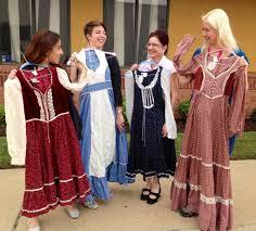 davy crockett halloween costume frontiersmen u0026 women dallas vintage and costume shop