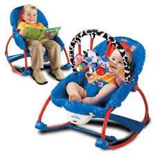 Baby Rocker Swing Chair Best Baby Bouncer 2017 Best Bouncers And Swings