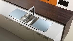 lavelli cucina angolari lavello cucina resina idee di design per la casa rustify us