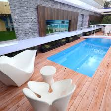 exterior charming swimming pool patio ideas summer pool bar to