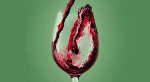 Red Wine Upholstery Scour Grapes We Put 5 Wine Stain Removers To The Test Wired