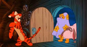 collection winnie pooh halloween winnie pooh halloween