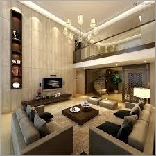 Modern Living Room Ideas 2013 Living Room Interior Fetching Image Of Modern Minimalist Living