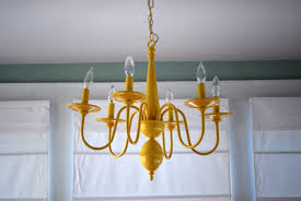 Ruby Chandelier Pottery Barn by Agreeable Pottery Barn Chandeliers Clearance Also Small Home