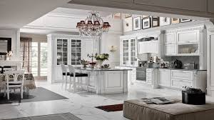 images about kitchen reno flooring on pinterest beaumont tiles