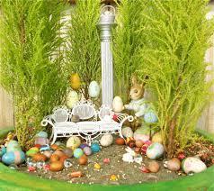 Mini Garden Flags Uncategorized Child Okeford Church Easter Garden Uncategorized