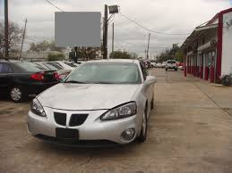used lexus suv for sale houston vehicles for sale cars the greensheet houston tx