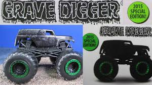 monster truck freestyle videos monster truck grave digger videos uvan us