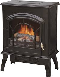 Electric Fireplace With Storage by Electric Fireplace With 36 Mantle And Storage Chestnut Walmart