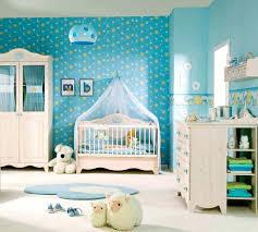 baby boy room themes u2013 aexmachina info