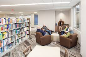 milton public library u2013 feh design