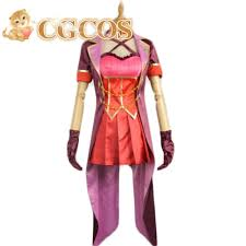 compare prices on costume express halloween online shopping buy