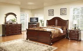 Home Furniture Bedroom Sets Home Design 85 Mesmerizing Teenage Bedroom Setss