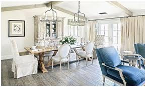 arredare una sala da pranzo come arredare una sala da pranzo rettangolare idee creative e