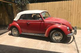 old volkswagen beetle modified super with lowercase s 1969 vw beetle convertible
