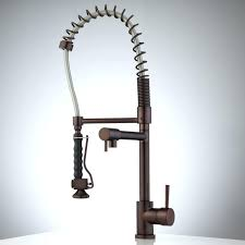 Industrial Kitchen Faucets Kitchen Faucets Canada Coryc Me