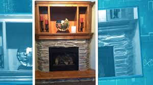 minnesota fireplace stores rochester and hastings showrooms