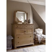 Paula Deen Furniture Sofa by Paula Deen Furniture Official Website Down Home Dressing Chest