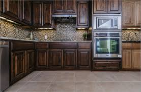 tile ideas kitchen design home depot small kitchen renovation