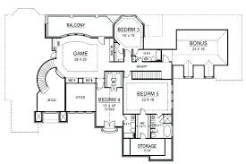 design a floor plan for free create a floorplan to scale free free blender tutorial create