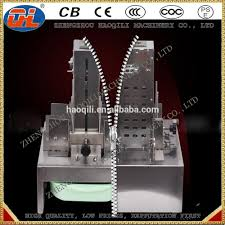 chocolate cutter chocolate cutter suppliers and manufacturers at