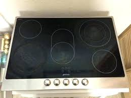 table top stove and oven electric oven top electric stove top electric stove top electric