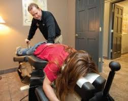 affordable decompression chiropractic treatment in minneapolis