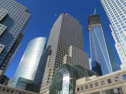 New York travel experts images The 25 best world trade center tour ideas world jpg