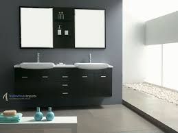 Modern Vanity Bathroom 184 Best Modern Vanities Images On Pinterest Bathroom Ideas