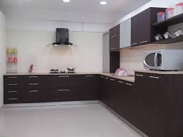 modular kitchen interiors stunning 10 modular kitchen interiors design ideas of modular