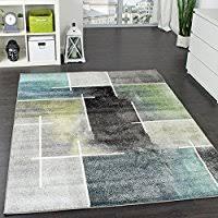 tappeti design moderni tappeti moderni di design il tappeto di qualit罌 shopgogo