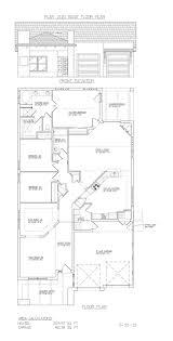 21 best paul allen floor plans images on pinterest floor plans