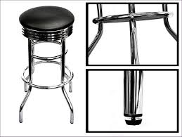 bar stool 32 inch seat height incredible dining room magnificent kitchen counter with backs rustic
