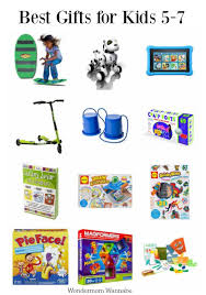 9 best 5 year boy gift ideas images on