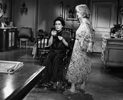 1962 what ever happened to baby jane film 1960s the red list