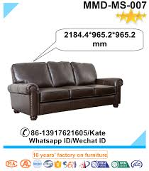 Used Leather Chesterfield Sofa by Used Chesterfield Leather Sofa Used Chesterfield Leather Sofa