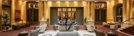 Esszimmer M Chen Tripadvisor Hotel Bayerischer Hof 5 Sterne Luxushotel In München