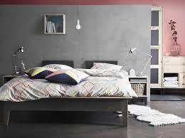 ikea modern bedroom home design
