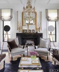Office Decor Pinterest by Elle Decor Living Rooms 1000 Ideas About Elle Decor On Pinterest