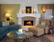 Photos Of Traditional Living Rooms by Traditional Living Room Design Ideas Homes Abc