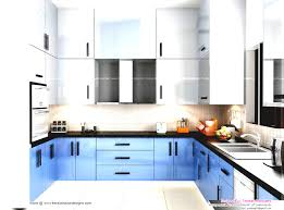 Next Kitchen Furniture Lovely Fashionable Modest Kitchen Furniture Home Furniture Plan