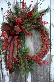 Top Christmas Wreath Ideas  Christmas Celebration  All about Christmas