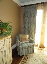 Interior Designers Knoxville Tn Draperies By Necessity Interior Design Knoxville Tn 865 256