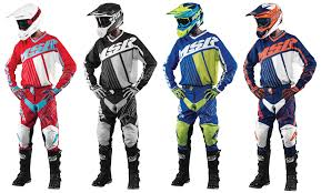 one industries motocross gear msr motocross jersey pant and gloves sets