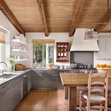 meuble cuisine scandinave meuble cuisine scandinave awesome cuisine scandinave meuble design