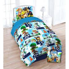 Truck Crib Bedding Truck Baby Bedding Set Uk Toddler Sheets Trucks At