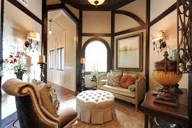 English Cottage Interior English Interior Design Ideas Home Design Ideas