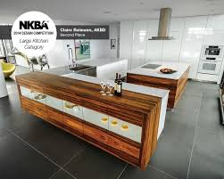 Nkba Award Winners 2014 by Kitchen Cabinet Malaysia A Kitchen Cabinet Designer U0026 Consultant